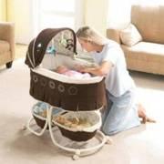 bassinette