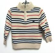 wholesale kids desinger kids clothing 2013