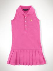 wholesale girls  brand name clothing