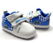 wholesale kids brand name baby shoes