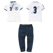 wholesale kids clothing-outfits
