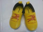 wholesale kids brand name clothing-boy shoes
