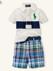wholesale kids brand name clothing-boy 2 pcs sets/outfits
