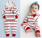 wholesale kids brand name babysuits romper