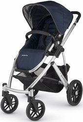 Brand New UPPAbaby Vista Stroller 2013/2014 For Sale