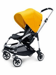 Brand New Bugaboo Bee Complete Stroller 2013/2014 For Sale