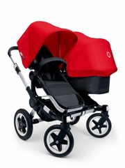 Brand New Bugaboo Donkey Duo For Sale