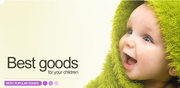 Baby Products Online from Canada
