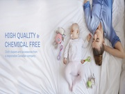 KaWaii Baby Diapers