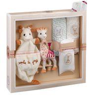 best baby shower gift set|organic teething toys