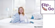 You Should Invest in a Baby Bed Wetting Protection Sheet